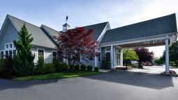 Hotel Best Western Plus Cold Spring - Plymouth (Massachusetts)