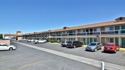 BEST WESTERN FALLON INN SUITES - Fallon (Nevada)