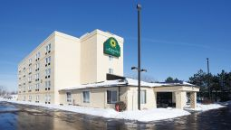 LA QUINTA INN ROCHESTER NORTH - Gates Center, Gates (New York)