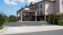 Quality Inn High Point - Archdale (Randolph, North Carolina)