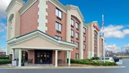 Hotel BW PLUS GREENSBORO AIRPORT - Greensboro (North Carolina)