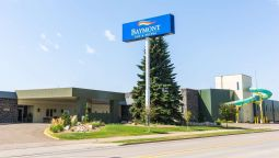 BAYMONT INN & SUITES MANDAN BI - Mandan (North Dakota)