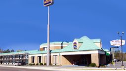 BEST WESTERN HERITAGE INN - Summit (Tennessee)