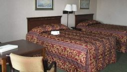 Kamers Econo Lodge Knoxville