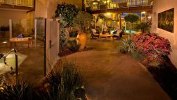 Hotel BW PLUS BEACH VIEW LODGE - Carlsbad (California)