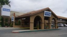 Hotel TRAVELODGE HEMET CA - Hemet (California)