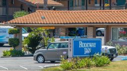 Rodeway Inn Fallbrook Downtown - Fallbrook (Kalifornien)