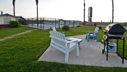 Hotel BEST WESTERN EL RANCHO - Morro Bay (California)