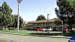 BEST WESTERN CORDELIA INN - SUISUN CITY - Fairfield (California)