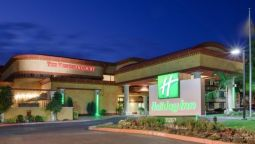 Holiday Inn SACRAMENTO RANCHO CORDOVA - Nimbus (California)