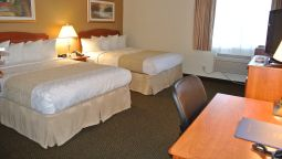 Kamers BEST WESTERN TOWN AND  COUNTRY