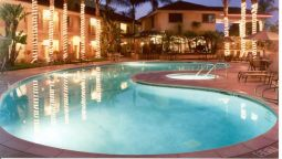BEST WESTERN DIAMOND BAR HOTEL AND SUITE - Diamond Bar (California)