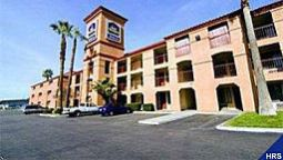 Days Inn Fontana / Rialto - Rialto (California)