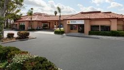 Days Inn by Wyndham Fontana / Rialto - Rialto (Kalifornien)