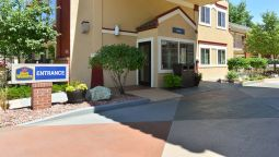 BEST WESTERN UNIVERSITY INN - Fort Collins (Colorado)