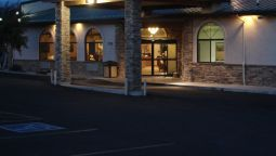 BEST WESTERN GRAND RIVER INN - Clifton (Colorado)