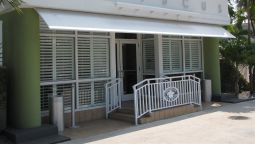 Best Western Hibiscus Motel - Key West (Florida)