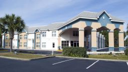 Days Inn by Wyndham Panama City - Panama City (Florida)