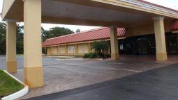 AMERICAS BEST VALUE INN - Vero Beach (Florida)