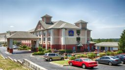 Hotel BEST WESTERN AUGUSTA WEST - Grovetown (Georgia)