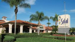 SABAL HOTEL ORLANDO WEST - Ocoee (Florida)