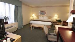 Kamers BEST WESTERN HOTEL JTB SOUTH