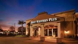 Hotel BEST WESTERN PLUS WESTBANK - Harvey (Louisiana)