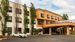 Quality Inn & Suites Waterford - Waterford (Michigan)