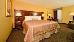 Room BEST WESTERN HOPKINSVILLE