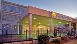 Holiday Inn Express ST LOUIS - CENTRAL WEST END - St Louis (Missouri)