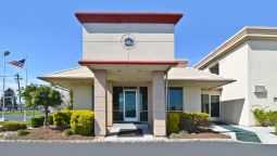 BEST WESTERN GARDEN EXECUTIVE HOTEL - South Plainfield (New Jersey)