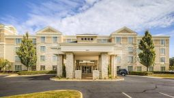 Hotel Homewood Suites by Hilton Columbus-Polaris OH