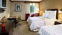 Kamers Four Points by Sheraton Asheville Downtown