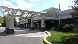 Holiday Inn LANSDALE - Kulpsville (Pennsylvania)