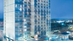 Hotel CAROLINA GRANDE - Myrtle Beach (South Carolina)