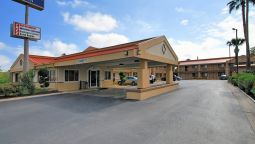 BEST WESTERN KINGSVILLE INN - Kingsville (Texas)