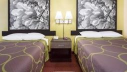 Room SUPER 8 SUMTER
