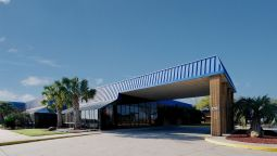 DAYS INN BAY CITY - Bay City (Texas)