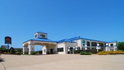 BEST WESTERN INN OF KILGORE - Kilgore (Texas)