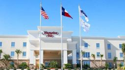 Hampton Inn Alice - Alice (Texas)