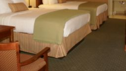 Kamers Quality Inn & Suites Eagle Pass