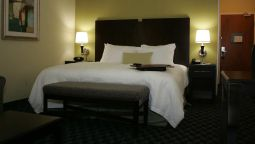 Kamers Hampton Inn Alice