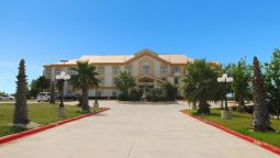 Quality Inn & Suites Buda - Buda (Texas)