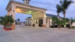 BEST WESTERN GARDEN INN - Falfurrias (Texas)