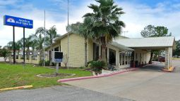 Americas Best Value Inn - West Columbia (Texas)