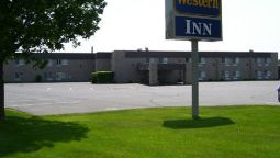 BEST WESTERN INN - Rice Lake (Wisconsin)