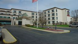 BEST WESTERN EXECUTIVE INN - Kenosha (Wisconsin)