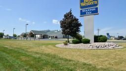 BEST WESTERN STANTON INN - Chilton (Wisconsin)
