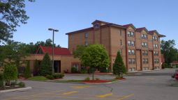 BEST WESTERN PLUS OTONABEE INN - Peterborough