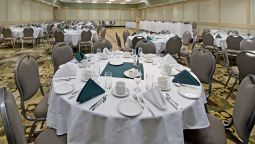 Clarion Lakeside Inn & Conference Centre - Kenora